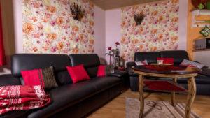 galerie-wohnung-ferienhaus-ruebezahl-002