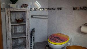 galerie-wohnung-ferienhaus-ruebezahl-005
