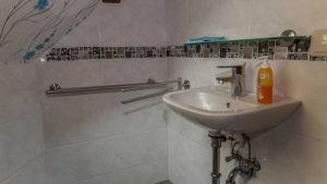 galerie-wohnung-ferienhaus-ruebezahl-006