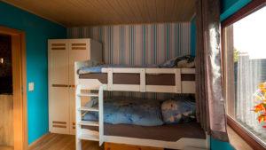 galerie-wohnung-ferienhaus-ruebezahl-008