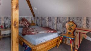 galerie-wohnung-ferienhaus-ruebezahl-010