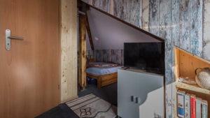 galerie-wohnung-ferienhaus-ruebezahl-011