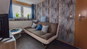 galerie-wohnung-ferienhaus-ruebezahl-012