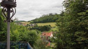 galerie-waldschmiede-fewo-hessisch-lichtenau-06